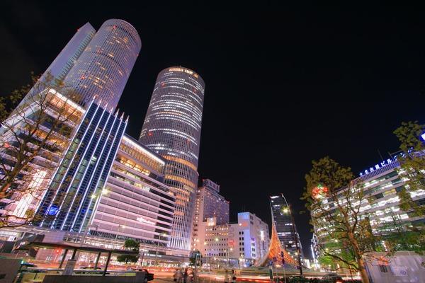 名古屋発「右折フェイント」車の運転が危険すぎると話題にwwwwwwwwのサムネイル画像