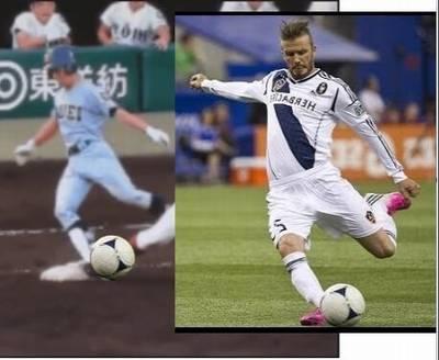 【衝撃】「足蹴りくらい高校野球ではありえること」 仙台育英の佐藤令央選手がお前らに反論wwwwwwwwwwwwww のサムネイル画像