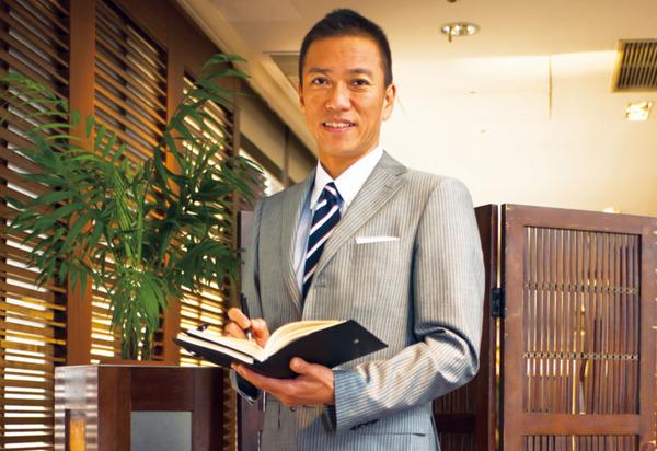 八代弁護士「井上さんってなんだよ、人身事故で逃げてんだから容疑者だろ」のサムネイル画像