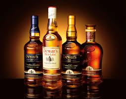 【悲報】「少量のお酒なら体に良い!」← 嘘ですたwwwwwwwwwwwwwwwwのサムネイル画像