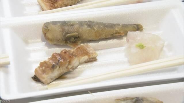 【食べて応援】おまえら日本国民なら、もちろん福島産のものも食べるよな?のサムネイル画像
