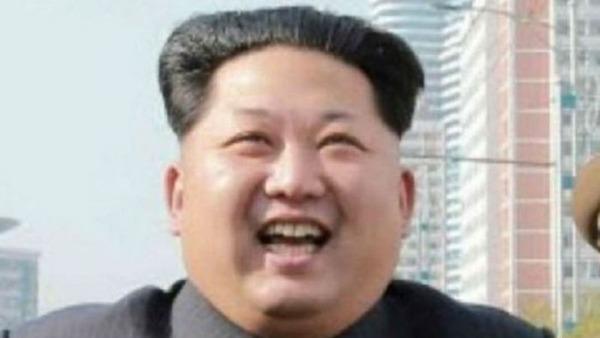 【話題】金正恩「われわれがこれまでしてきたことはただの始まりにすぎない」 のサムネイル画像