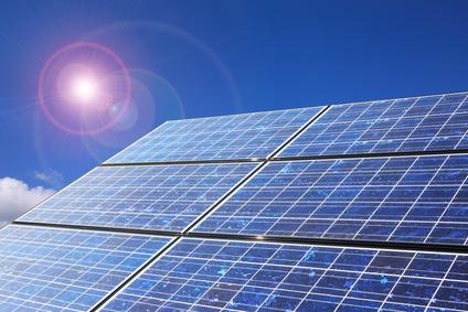 【オワコン】日本の太陽光発電が全米で話題にwwwwwwwwwwwwwwwwのサムネイル画像