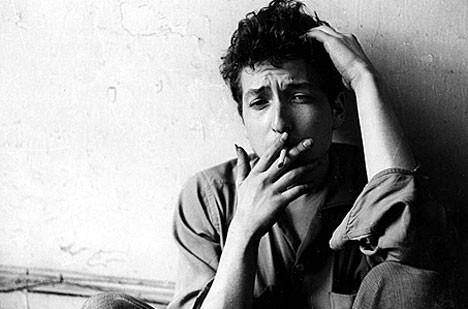 【ノーベル文学賞】アメリカのミュージシャン「ボブ・ディラン」が選ばれるwwwwwwwwwのサムネイル画像