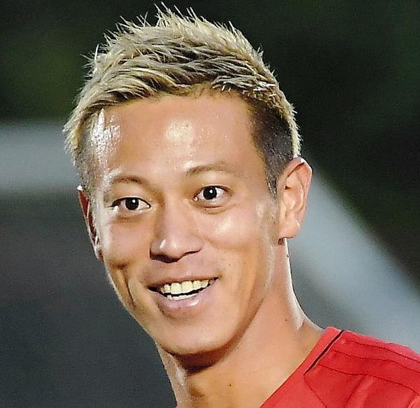 【ハリル解任】日本代表選手らのコメント一覧がこちらwwwwwwwwwwwwwwwのサムネイル画像