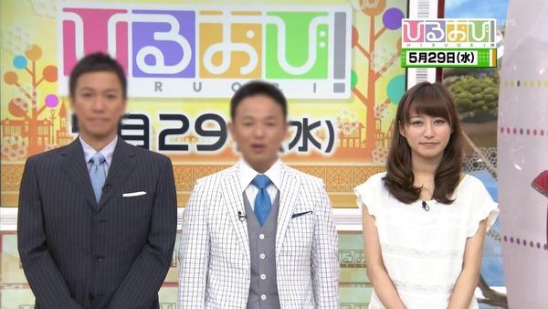 【動画】ひるおび@TBSを放送法4条(政治的公平)違反でBPOに告発へのサムネイル画像