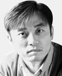 【ウリは悪くないニダ】韓国紙「日本人が過度な韓国叩きでストレスを発散している」のサムネイル画像