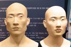 【悲報】ブラジルの番組司会者、韓国アイドルに「結婚したら目が細くなるぞ」→ 韓国人発狂へ・・・のサムネイル画像