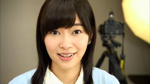 【悲報】外国人「日本では指原莉乃が絶世の美女扱いされてるけど、ブスじゃね?」のサムネイル画像