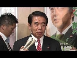 【都議選】自民下村都連会長「稲田氏発言、選挙結果に影響した」のサムネイル画像