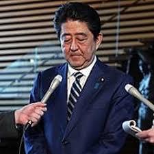 【辞任か?!】安倍首相、森友文書改ざん問題の責任を認めるのサムネイル画像