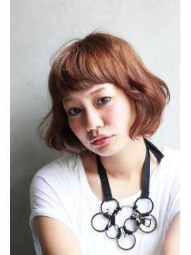 【画像あり】女子「髪は、何が何でも染める !!!黒は嫌!!!」黒髪厨死亡wwwwwwwwwwのサムネイル画像