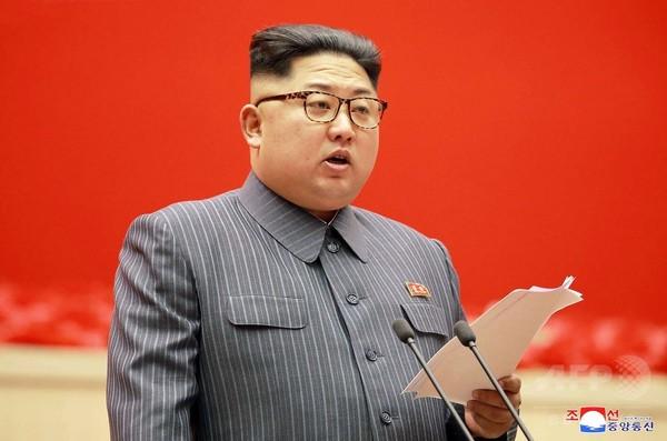 【恐怖】北朝鮮に生物兵器開発の疑惑が浮上wwwwwwwwwwwwwのサムネイル画像