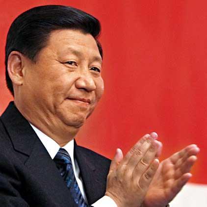 岐阜県「習近平主席万歳!偉大な光栄ある正しい中国共産党万歳!」のサムネイル画像