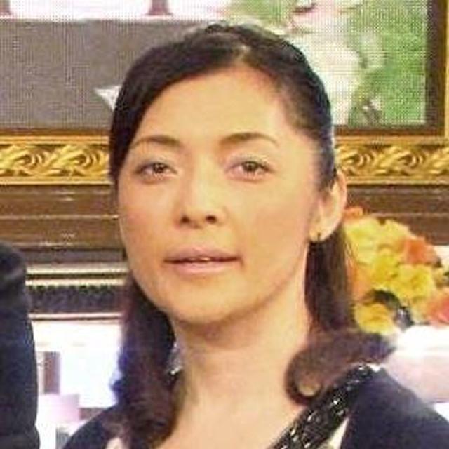 【画像】勝間和代さん、同性パートナーの存在を告白!→ お相手の女性がこちら・・・のサムネイル画像
