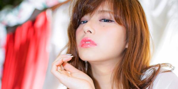 風俗嬢「なんとなく風俗で働いてる?こんな風俗嬢本当にいるの?」→ NHKの取り上げ方に怒りのサムネイル画像