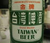 【世論調査】 台湾人の4人に3人、日本に親近感のサムネイル画像