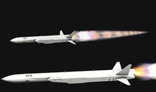 日本、ついにミサイルを開発する方向へwwwwwwwwwwwwwwwのサムネイル画像