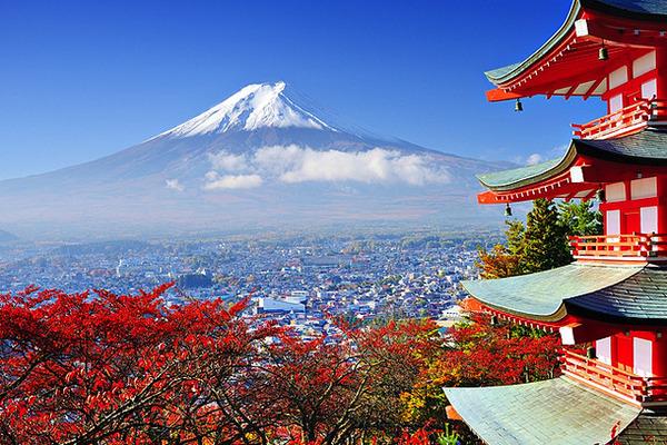 中国メディア「日本は歴史要因さえ無ければ、どの国よりも愛される国になっていたはず!」のサムネイル画像