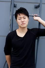 【悲報】俳優・遠藤要さん、六本木のバー料金が高すぎてとんでもない行動に出てしまうのサムネイル画像