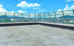 【神奈川】中3男子、卒業記念に屋上で自撮りをするも誤って転落し、死亡のサムネイル画像