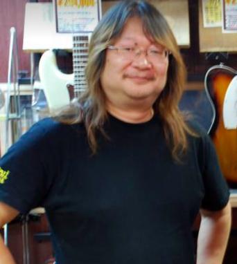【東京】杉並区の楽器店「バディサウンドワークス」店長逮捕 → 質屋に入れた楽器の数wwwwwwのサムネイル画像