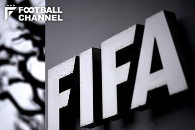 【FIFA】カタールからW杯開催を剥奪?!→ 代替開催地の候補がコチラ!!!のサムネイル画像