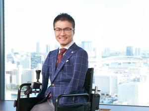 自民党が乙武洋匡氏擁立で最終調整していることが分かった。のサムネイル画像