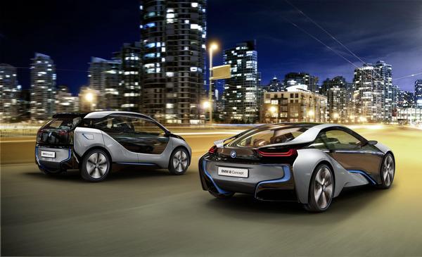2030年までに全ての車が電気自動車になるらしいwwwwwwwwwwwwwのサムネイル画像