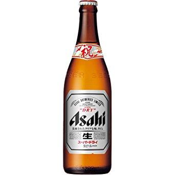 【大阪】忘年会で上司の頭にビールぶっかけた結果wwwwwwwwのサムネイル画像