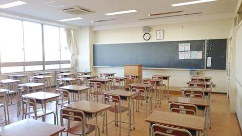 【エロすぎ注意】中学男子生徒と自宅で何回も性交渉した広島の女教師(23)がこちらwwwwwのサムネイル画像
