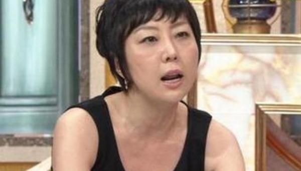 【愕然】羽生結弦が安倍首相とツーショット → 室井佑月「なんで、そこに首相がしゃしゃり出てくるの?」のサムネイル画像