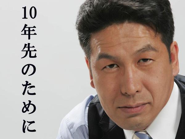 新潟県民「米山さんに投票したが間違っていたかもしれない」 のサムネイル画像