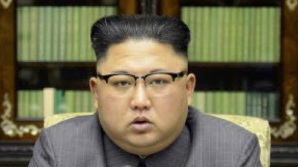 北朝鮮「日本人拉致問題は解決済み!」のサムネイル画像