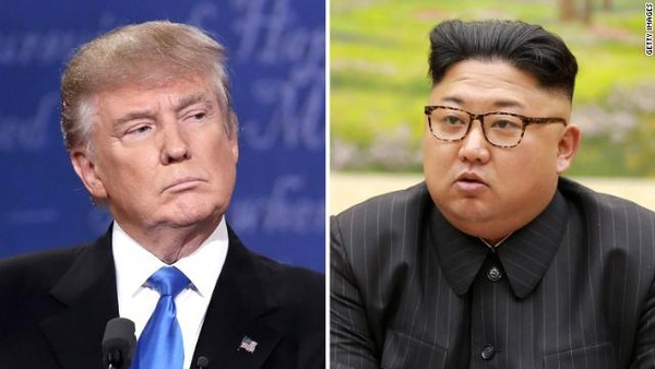 05-trump-jong-un-split-story-top