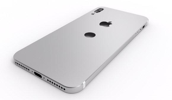 【悲報】本日iPhone8が発売なるも、ほとんど行列できずwwwwwwwwwwwwwwwのサムネイル画像