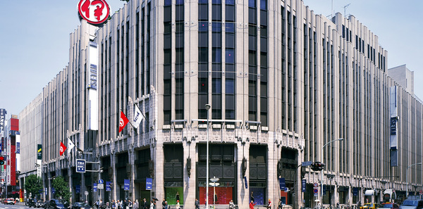 【悲報】三越伊勢丹の「大量閉店」が止まらないwwwwwwwwwwwwのサムネイル画像