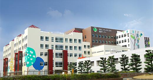 【香川】国立病院の医師(32歳)が女児(5)にわいせつ 胸をなめるのサムネイル画像