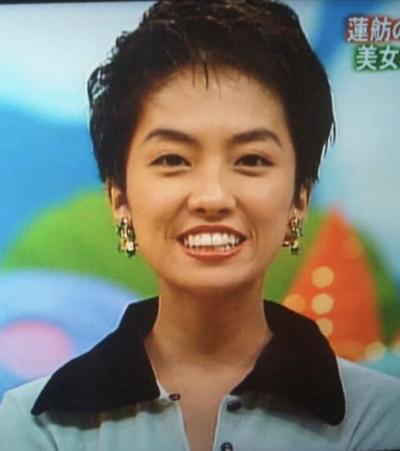 朝日新聞の鮫島浩記者「蓮舫は戸籍など公開するな、んな事より代表退け」とのご主張のサムネイル画像