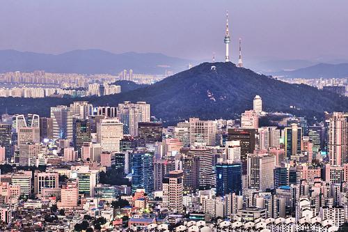 ソウル市「中国人観光客の穴を埋めたい。日本のみなさん観光に来て」のサムネイル画像