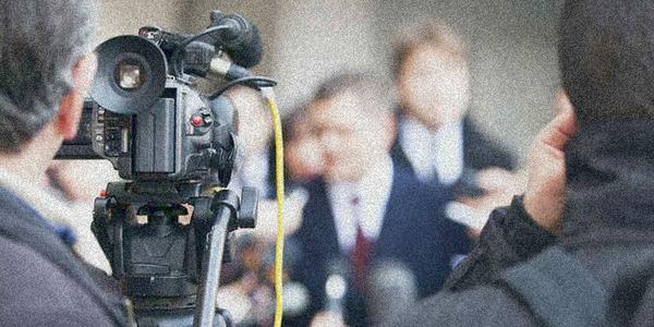マスコミ「共謀罪が可決されたせいで通常業務が犯罪とされてしまう」のサムネイル画像