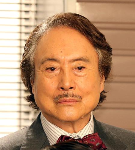 【訃報】俳優の平幹二朗さん自宅で急死、フジの月9にも出演中のサムネイル画像