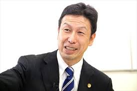 【速報】新潟・米山知事、美人局に引っかかっていたことが判wwwwwwwwwwwwwwwwのサムネイル画像
