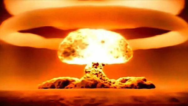若者に「核兵器を保有すべきかどうか?」聞いた結果wwwwwwwwwwwwwのサムネイル画像