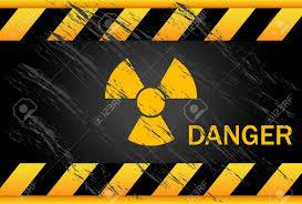【絶望】小便からプロトニウム検出、5人全員隔離治療へのサムネイル画像
