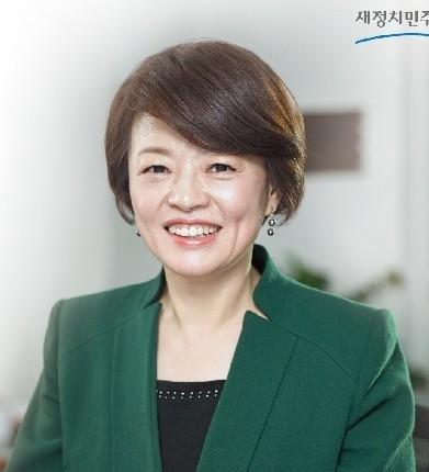【韓国】「韓日慰安婦合意再発防止法」を本会議で可決wwwwwwwwwwwのサムネイル画像