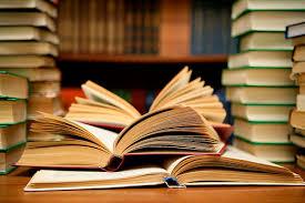 【悲報】本が売れなさすぎて出版業界が悲鳴「図書館で文庫本の貸し出しを禁止すべき」 のサムネイル画像