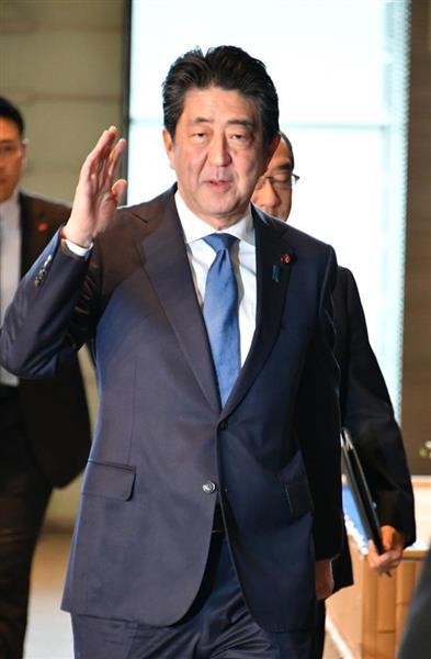 【安倍政権】東日本大震災後の名目GDPがこちらwwwwwwwwwwwのサムネイル画像