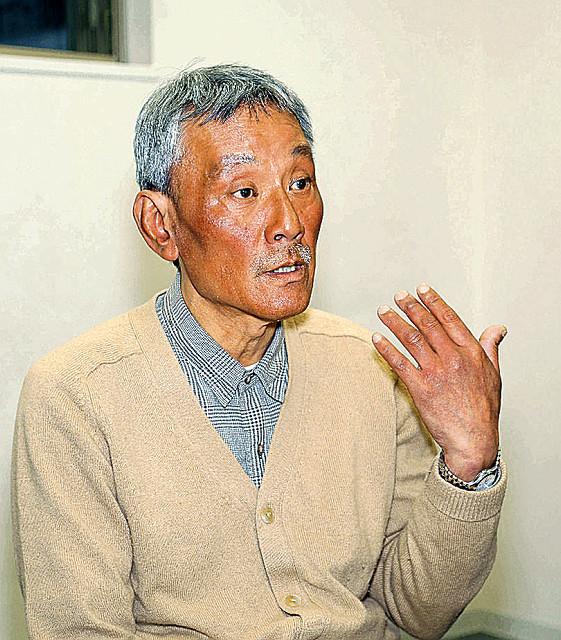 【韓国籍】台湾で暴行し逮捕の俳優、映画「私は絶対許さない」で仕事に復帰wwwwwwwwwwwのサムネイル画像