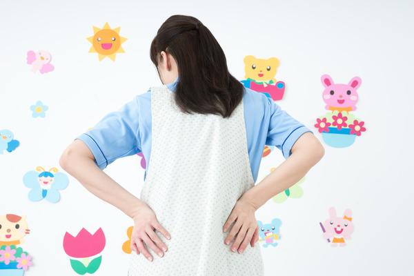【東京】「もう待てない」待機児童に母親ら悲鳴 都内8500人超のサムネイル画像